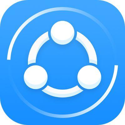 SHAREit APK V3.6.68_ww - Transfer & Share App For Android