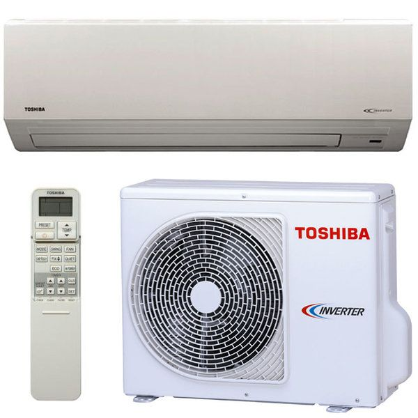 ‼Успейте купить до повышения цен‼  система Toshiba RAS-10S3KV-E за 31460 руб. http://axiomaltd.ru/products/kupit-kondicioner-v-krasnodare-split-sistema-toshiba-ras-10s3kv-e