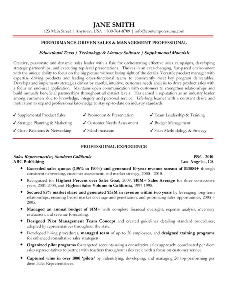 143 best Resume Samples images on Pinterest Resume, Colleges and - pilot resume