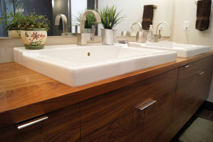 Hive Architecture | X-Line 003 | Vadnais Heights, MN | master bath
