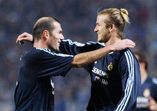 2003—David Beckham | Man Buns: A Chronological Hairstory http://bzfd.it/1uiLRLu