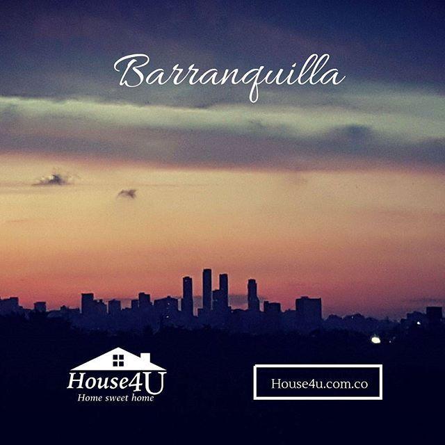 Feliz Día para todos 😀#Barranquilla #love #realestateagent #arriendo #venta #avalúos #apartamento #casa #localrealtors - posted by Karla Agente Inmobiliaria https://www.instagram.com/karlaramosagente - See more Real Estate photos from Local Realtors at https://LocalRealtors.com