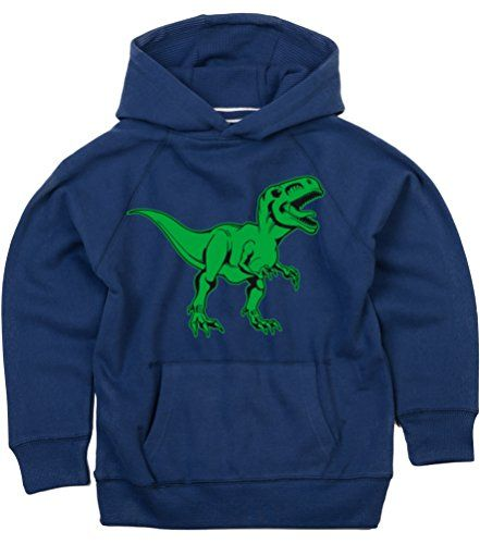 NAVY HOODIE 'T-REX IMAGE ONLY' with Green & black Print Edward Sinclair http://www.amazon.co.uk/dp/B00NGR3YES/ref=cm_sw_r_pi_dp_gpphvb0BR3VTY