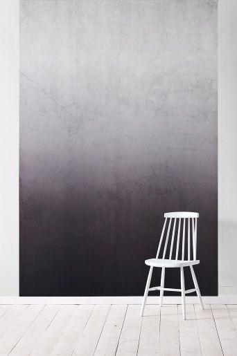 Wallpaper von Black Hintergrund ellos Macys, Wallpaper, schwarz