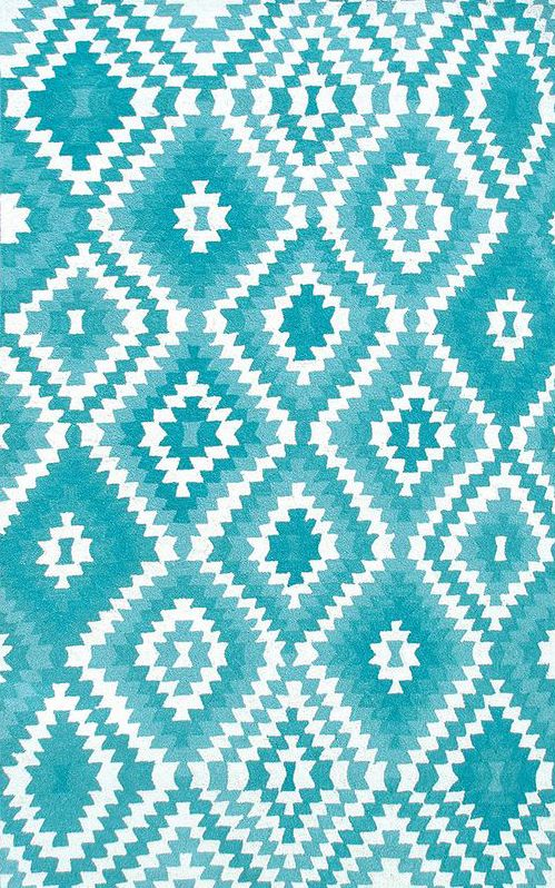 17 Best images about | PATTERN – TEAL | on Pinterest | A ...