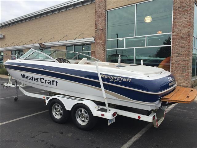 9 best boats images on pinterest boats boating and boating holidays used 2000 mastercraft maristar 230 vrs hudsonville mi 49426 boattrader fandeluxe Gallery