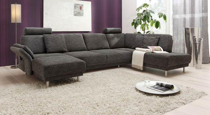 Musterring bank MR 577 te koop meubelzaak eindhoven profita comfortabel wonen eindhoven waalre