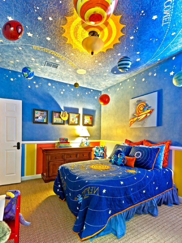 outer space bedroom best 25 outer space bedroom ideas on boys 12757