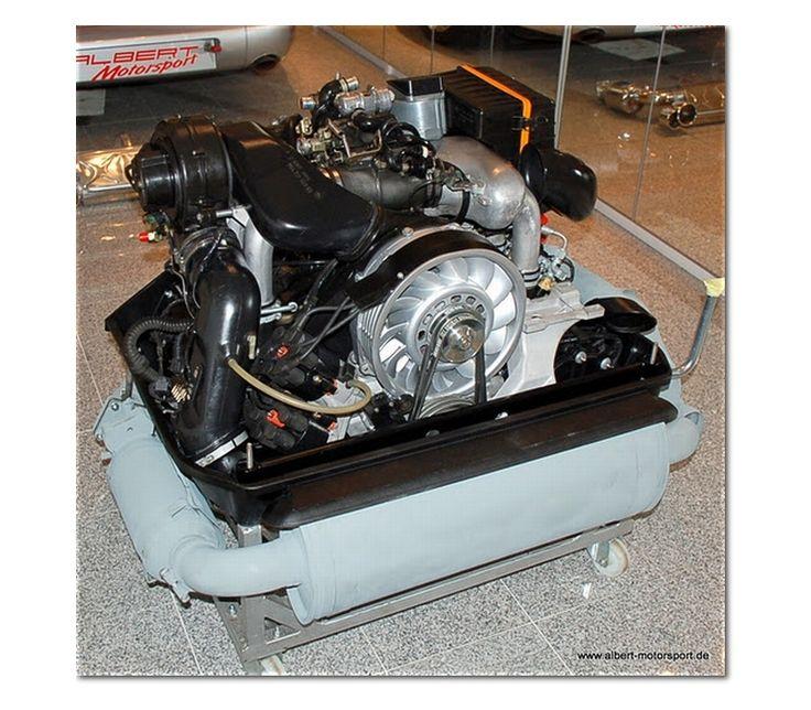 72 Best Albert Motorsport Engine Images On Pinterest