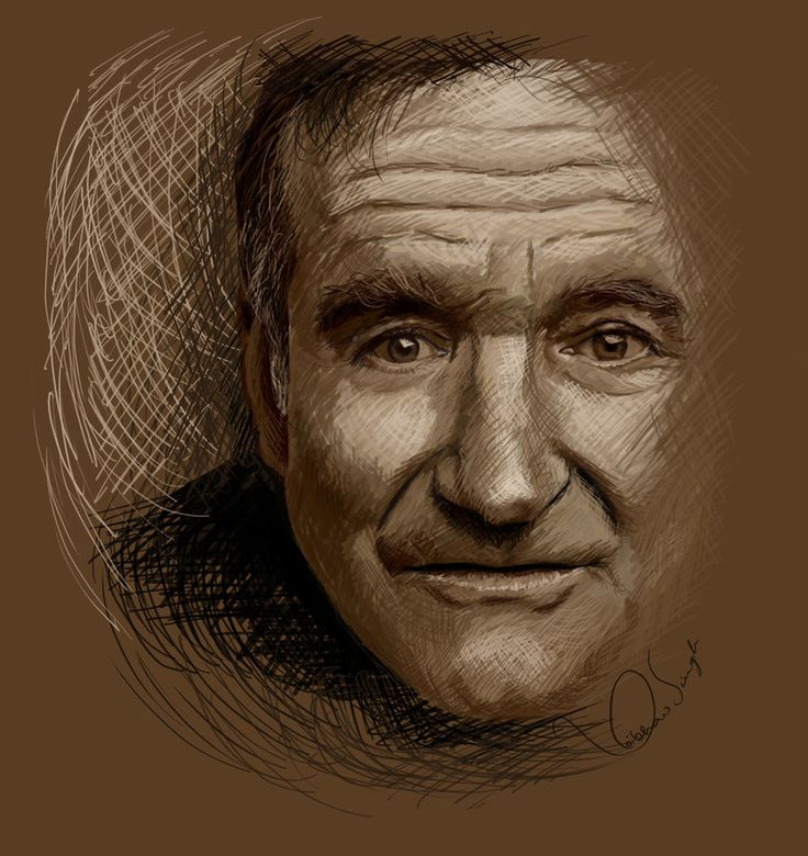 Best Robin Williams Images On Pinterest Robin Williams - 14 hilarious inspiring quotes from robin williams