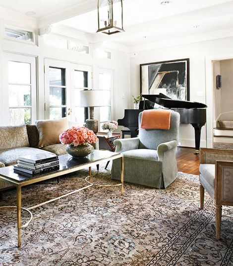 70 Best Images About Sofas On Pinterest