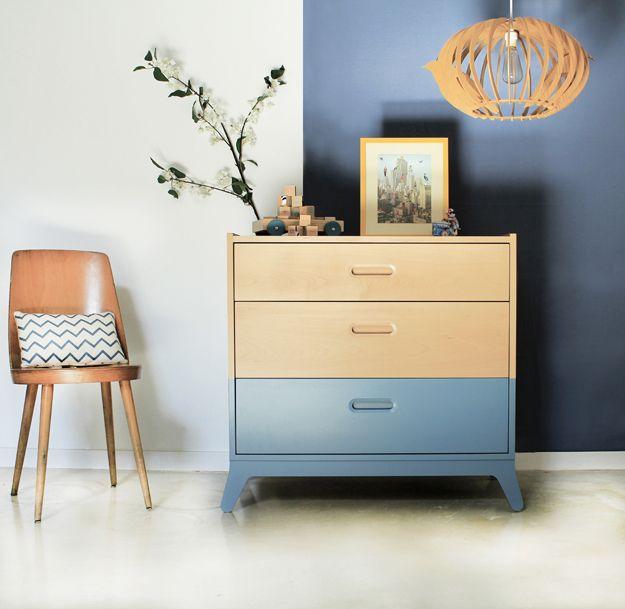 103 best Nobodinoz / Furniture images on Pinterest | Child room ...