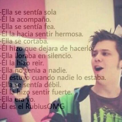 rubius ust - Google Search