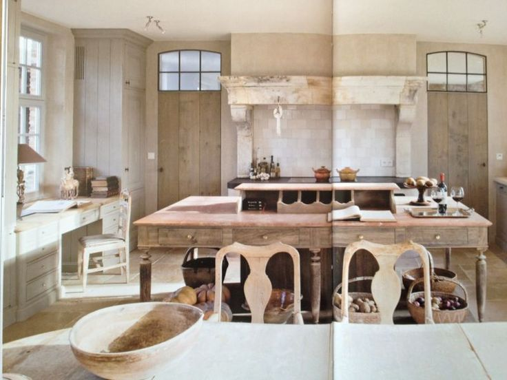 145 Best Patina Farm Kitchen Inspiration Images On