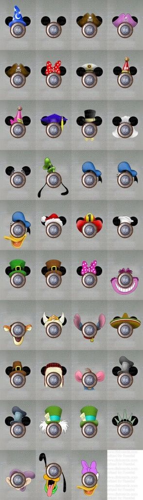 Download FREE Disney Cruise Line Stateroom door decorations. Tons of different ones available. http://www.disboards.com/showthread.php?t=2172891