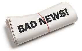 Contabilidade Financeira: Fato da Semana: Reconhecimento da receita