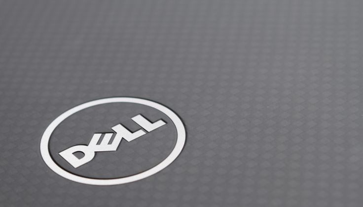Dell reportedly near closing the sale of its IT services unit to Japan's NTT Data - http://eleccafe.com/2016/03/28/dell-reportedly-near-closing-the-sale-of-its-it-services-unit-to-japans-ntt-data/