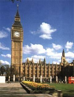 EnglandChips, Favorite Places, Dreams Vacations, Beautiful Places, Future Destinations, Future Vacations, Big Ben, Jolly Ole, Ben England