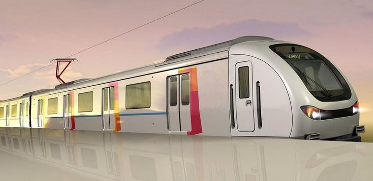 Mumbai Metro- Get Ready For The Ride | The First Preview