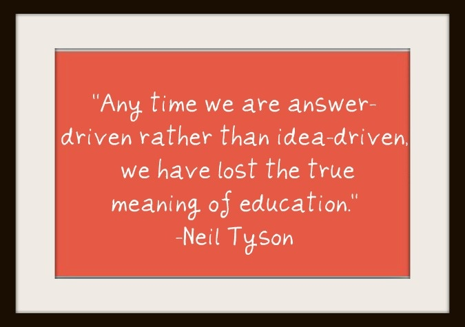 Teaching Quotes Pinterest: 17+ Images About TEACHING QUOTES On Pinterest