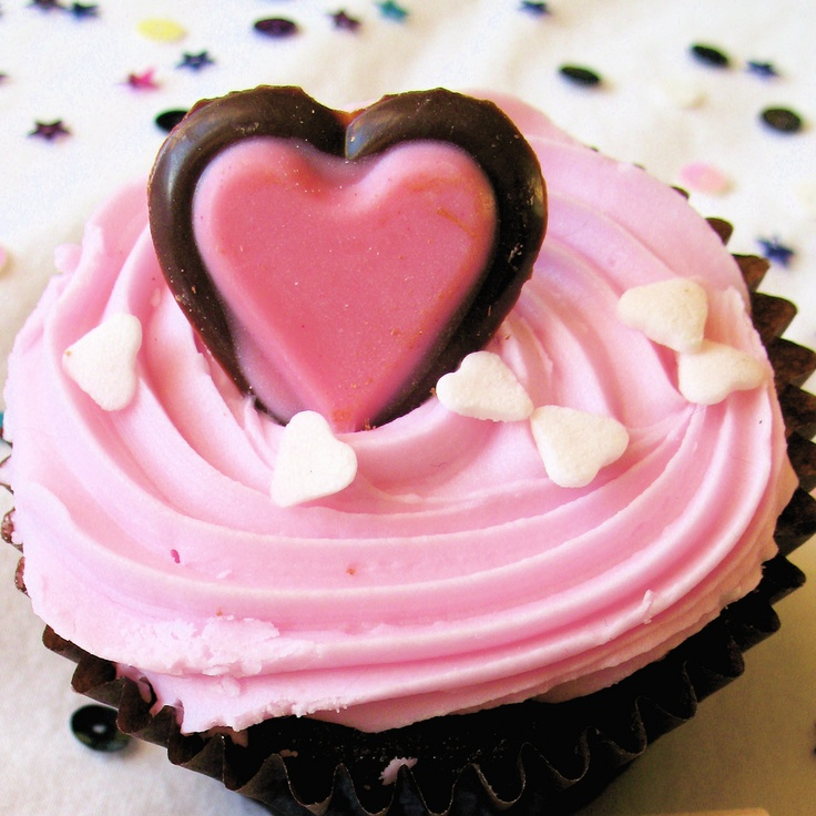 134 best Valentines Day images on Pinterest | Valentine\'s day ...