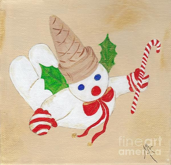 Mr. Bingle is the Traditional Holiday Icon of New Orleans and has been for many years..He once graced the side of our Maison Blanche Department Store on Canal St.In downtown New Orleans.
