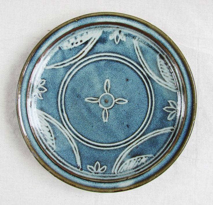 2) Addlestead Dinner plate