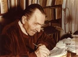 Nikos Kazantzakis (1883 – 1957) a Greek writer and philosopher, his novel Zorba the Greek, considered his magnum opus. after the 1964 release of the Michael Cacoyannis film Zorba the Greek. His most famous novels include Zorba the Greek (1946); The Greek Passion (1948, UK title Christ Recrucified); Captain Michalis (1950, UK title Freedom and Death); The Last Temptation of Christ (1951), Saint Francis (1956, UK title God's Pauper: St. Francis of Assisi). Report to Greco (1961)