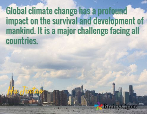 climate change and the survival of While the us ranked among the top 10 countries most likely to survive climate change in 2015, it slipped to 12th place this year.