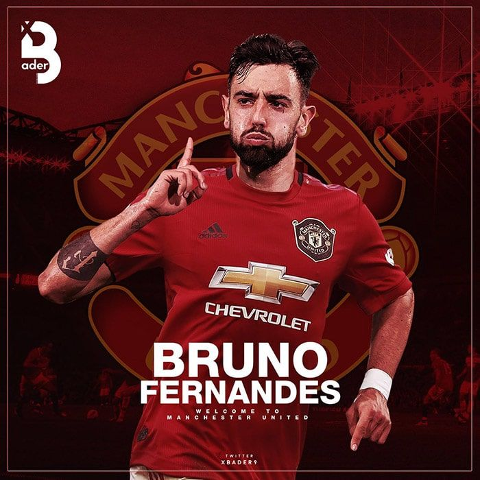 bruno fernandes hd wallpapers in 2020 manchester united manchester united wallpaper bruno bruno fernandes hd wallpapers in 2020