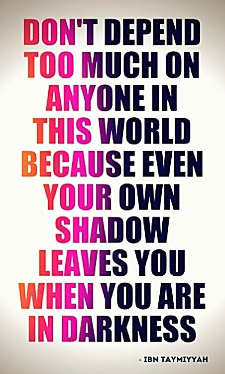 94 Best True That Images On Pinterest Truths Wise Words And
