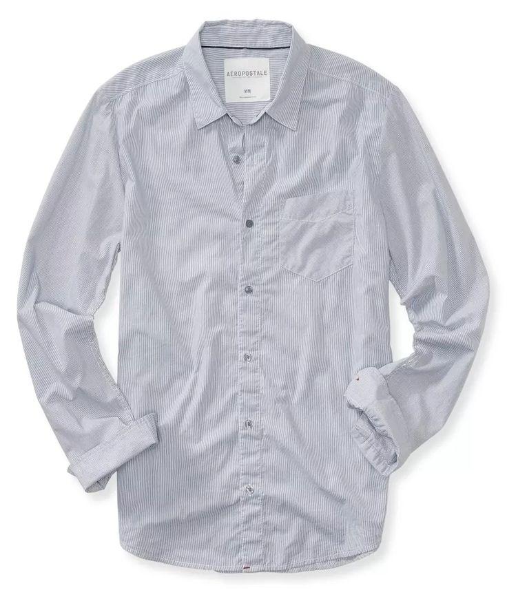 #camisas aeropostale para caballero 100% originales. #mercadolibre #geek