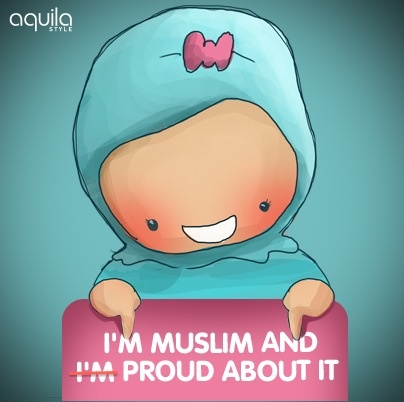 aquilastyle, pearlsofwisdom, islam, muslim, muslims, love, photooftheday, quotes, heart, www.aquila-style.com