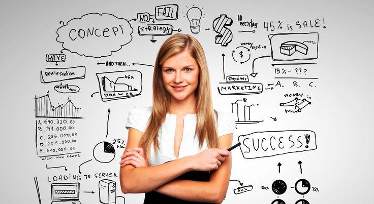 Adaptar-se às pessoas é chave de sucesso para motivar equipe - http://www.administradores.com.br/noticias/carreira/adaptar-se-as-pessoas-e-chave-de-sucesso-para-motivar-equipe/107045/