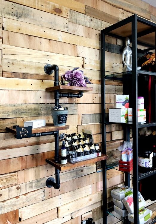 how to build a diy pallet wall diy pallet wall diy on pallet wall id=55520