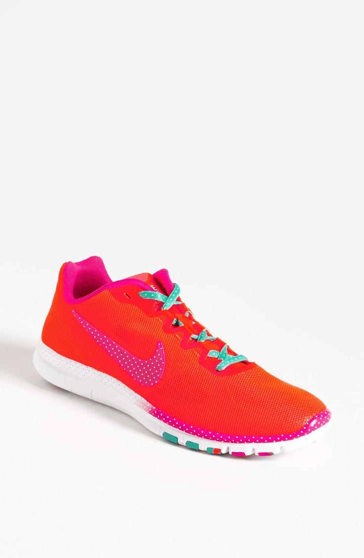 cd70767944ca ... get nike free advantage 3.0 training shoe women nordstrom 18740 3bac1