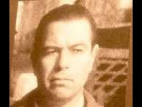Ο ΜΑΓΚΑΣ ΤΟΥ ΒΟΤΑΝΙΚΟΥ, 1934, ΖΑΧΑΡΙΑΣ ΚΑΣΙΜΑΤΗΣ