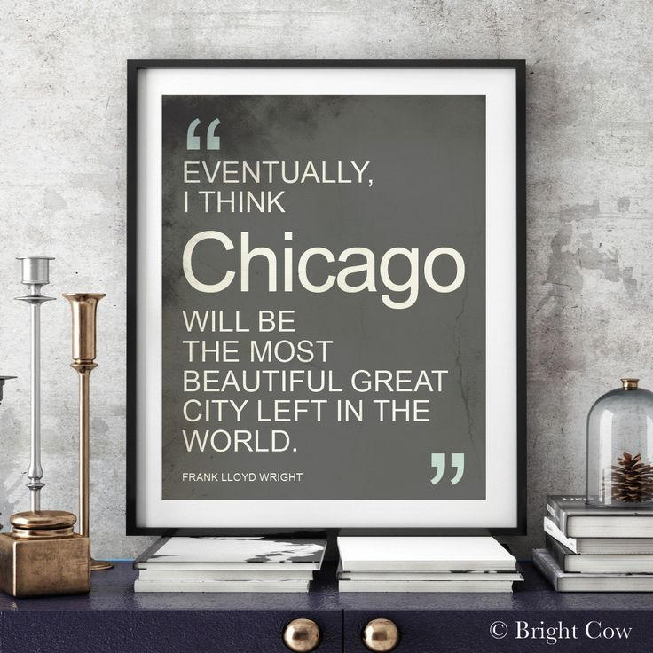 Chicago quote posters,Chalkboard style Chicago quote prints,Chicago quote typography posters,Chicago wall art,City quote posters by Brightcow on Etsy https://www.etsy.com/listing/248962470/chicago-quote-posterschalkboard-style