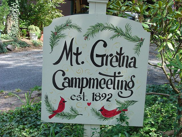 mount gretna single christian girls Gretna glen and retreat center in mount gretna, pa gretna glen is a christian camp and retreat center located just east of hershey amidst the beautiful forest and streams of mt.
