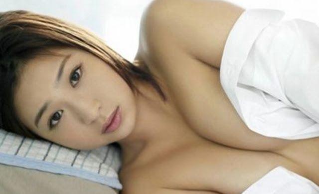 女人當家做主寫真: 佐山彩香日本藝人寫真
