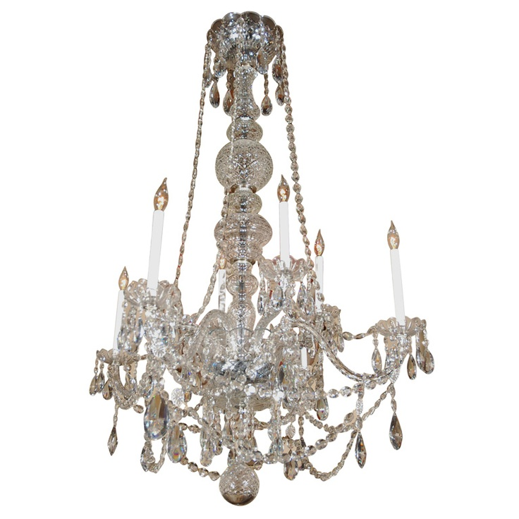 Georgian Chandelier: 241 Best Images About Georgian Houses & Interiors On