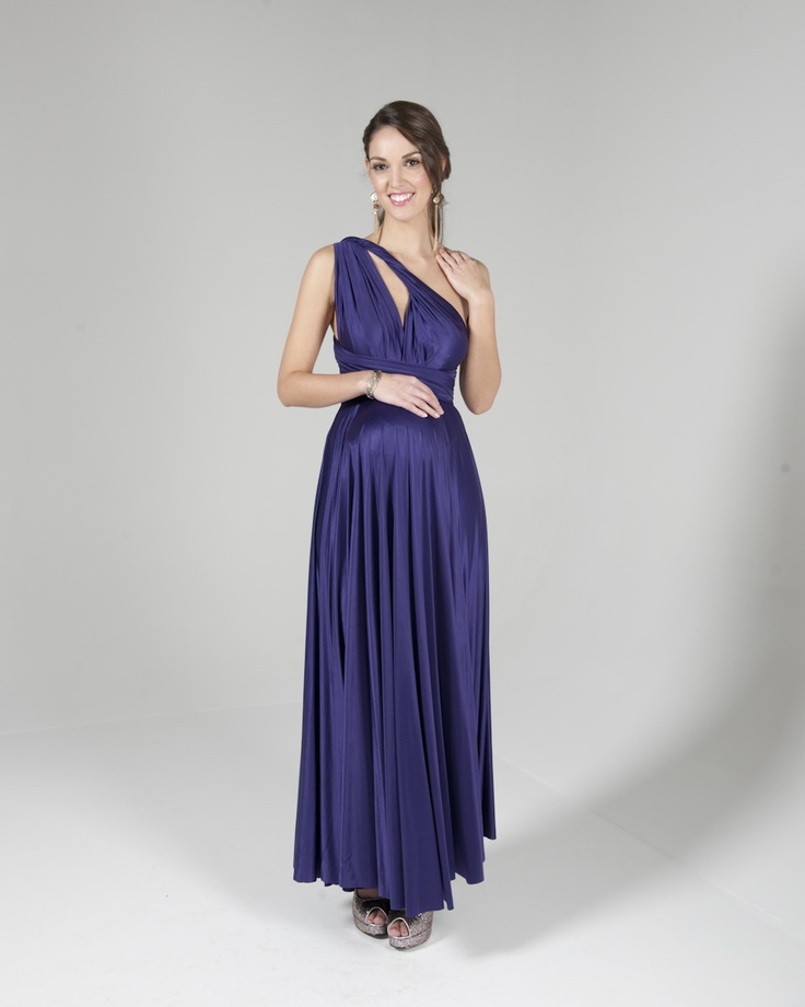 40 Best Maternity Dresses For Hire Images On Pinterest Maternity