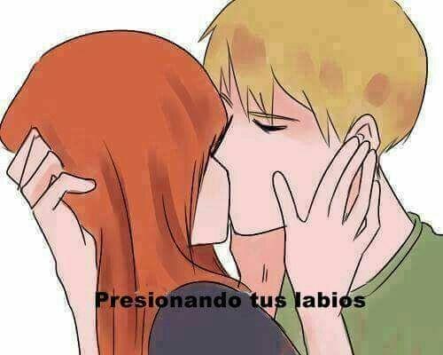 Presionando tus labios. Anime sad boy smoking