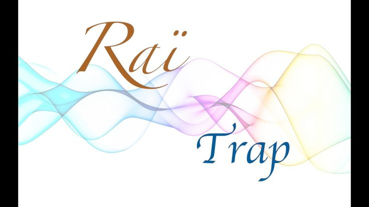 Raï Trap - Instrumental (Audio) - YouTube