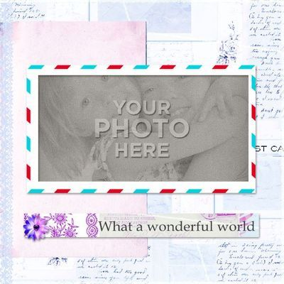 Travel Photobook 16