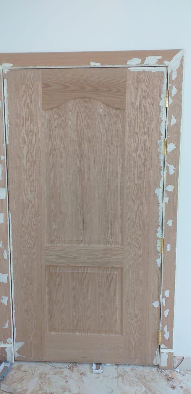 تفصيل ابواب خشبيه وديكورات وشبابيك و صالونات بأسعار مناسبه للتواصل 0566625444 الصوره عليك والتنفيذ علينا ملحوظه الصور مقتبسه من النت ويمكن تنفيذ كافه الصور Home Decor Decor Frame