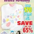 10 Free Mail-Order Gift Catalogs for Any Special Occasion: Miles Kimball Gift Catalog