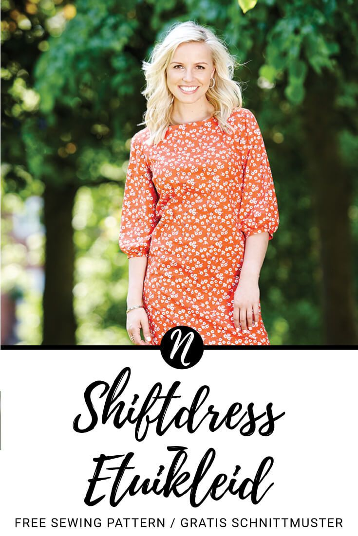 3265 best kleider images on Pinterest | Sewing patterns, Diy clothes ...