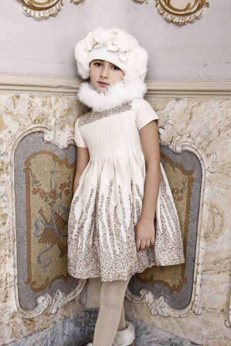 Quis Quis winter 2014 collection