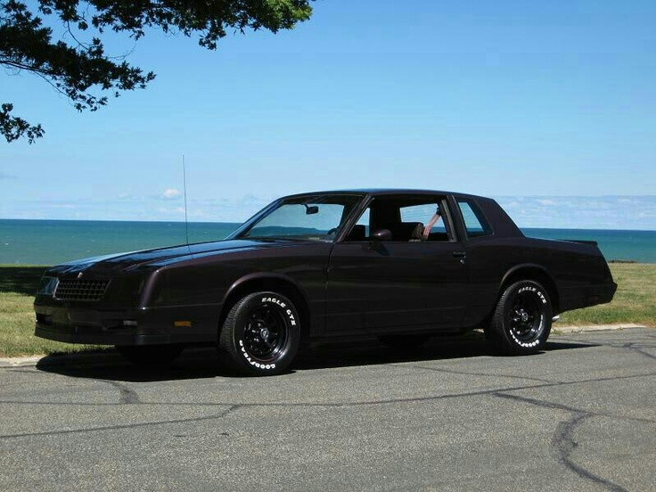 Pick A Car From the 80s Page 8 Sherdog Forums UFC, MMA